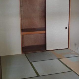 【遺品整理士認定協会】神戸市灘区 O邸 空家整理作業