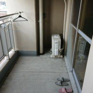 【遺品整理士認定協会】神戸市須磨区 S邸 遺品整理作業